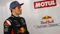 """O'Ward: lo """"scarto"""" Red Bull tra i big dell'Indycar - Immagine: 2"""