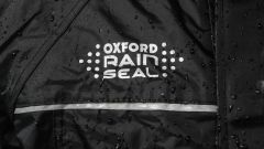 Oxford: All Weather Jacket e Trousers, Waterproof Boots - Immagine: 4