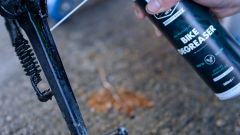 Oxford Mint: moto pulita e profumata - Immagine: 5