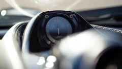 Pagani Huayra Tricolore, Roadster acrobatica. Hai 6 milioni? - Immagine: 7