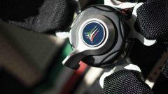 Pagani Huayra Tricolore, Roadster acrobatica. Hai 6 milioni? - Immagine: 8