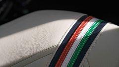 Pagani Huayra Tricolore, Roadster acrobatica. Hai 6 milioni? - Immagine: 9