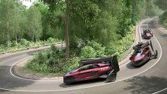 Pal-V Liberty: l'olandese volante plana a Ginevra [VIDEO] - Immagine: 4