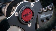 Pal-V One: quando l'auto fa girare le pale - Immagine: 14