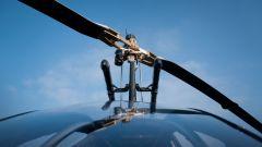 Pal-V One: quando l'auto fa girare le pale - Immagine: 4