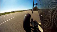 Pal-V One: quando l'auto fa girare le pale - Immagine: 5