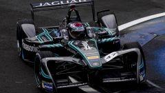 Panasonic Jaguar Racing - Jaguar - Immagine: 2