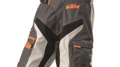 Pantaloni Defender Offroad - 207 euro