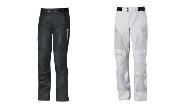 Pantaloni Held Zeffiro 3.0