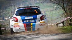 Paolo Andreucci e Anna Andreussi – Peugeot 208 T16 R5 - Immagine: 3