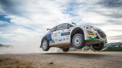Le pagelle del Rally di San Marino