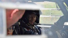 Paolo Andreucci - MotorShow 2016