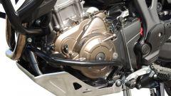 Paramotore RedMoto per Honda CRF1000L Africa Twin