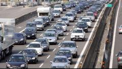 Quante auto possiedono gli italiani? Quanti incidenti mortali? I numeri
