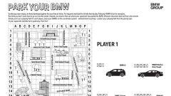 Park your BMW