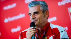 Parla Raikkonen: ecco i team manager migliori della Ferrari