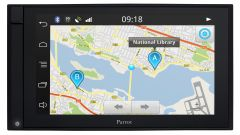Parrot Asteroid Tablet, Mini e Smart - Immagine: 20