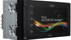 Parrot Asteroid Tablet, Mini e Smart - Immagine: 21