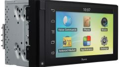 Parrot Asteroid Tablet, Mini e Smart - Immagine: 17