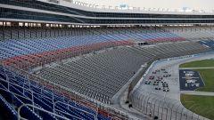 IndyCar 2020, rivivi la prima gara a Dallas - VIDEO