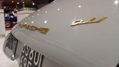 Partner Porsche Classic  - Immagine: 12