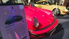 Partner Porsche Classic  - Immagine: 10