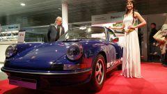 Partner Porsche Classic  - Immagine: 9