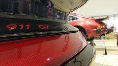 Partner Porsche Classic  - Immagine: 3