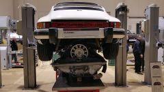 Partner Porsche Classic  - Immagine: 5