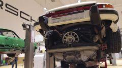 Partner Porsche Classic  - Immagine: 4