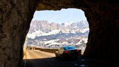Passo di Valparola - Immagine: 20