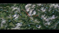 Passo di Valparola - Immagine: 3