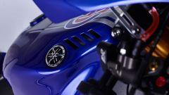 Pata Yamaha Official WorldSBK Team - Immagine: 13