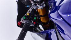 Pata Yamaha Official WorldSBK Team - Immagine: 14