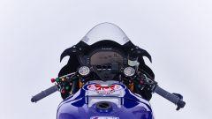 Pata Yamaha Official WorldSBK Team - Immagine: 20