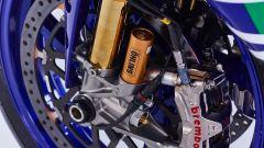 Pata Yamaha Official WorldSBK Team - Immagine: 23