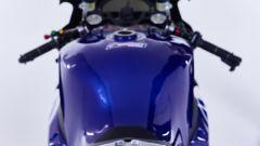 Pata Yamaha Official WorldSBK Team - Immagine: 24