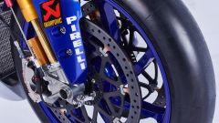 Pata Yamaha Official WorldSBK Team - Immagine: 27
