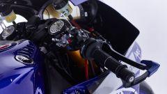 Pata Yamaha Official WorldSBK Team - Immagine: 30