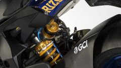 Pata Yamaha Official WorldSBK Team - Immagine: 19