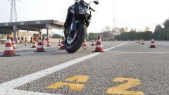 Come prendere la patente A2. La scelta della moto - Immagine: 21