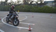 Come prendere la patente A2. La scelta della moto - Immagine: 15