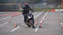 Come prendere la patente A2. La scelta della moto - Immagine: 13