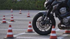 Come prendere la patente A2. La scelta della moto - Immagine: 12