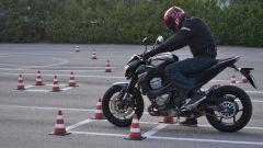 Come prendere la patente A2. La scelta della moto - Immagine: 22