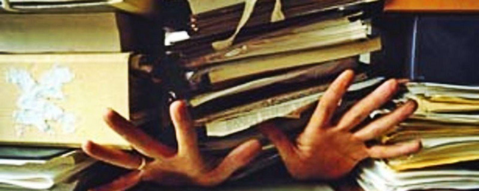 La patente A2 da privatista: burocrazia