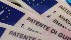 Proroga scadenza patente e foglio rosa al 2022. Le date ufficiali - Immagine: 2