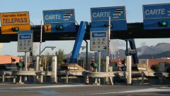 Pedaggi autostrade, in vigore nuovo sistema di calcolo. Cosa cambia