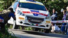 Peugeot: i programmi sportivi 2015 - Immagine: 16