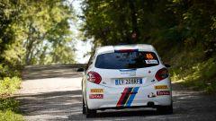 Peugeot: i programmi sportivi 2015 - Immagine: 17